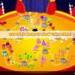 Скриншот Yummy Circus – Изображение 4