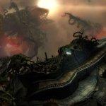 Скриншот Guild Wars 2: Heart of Thorns – Изображение 44
