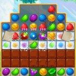 Скриншот Candy Frenzy – Изображение 3