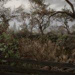 Скриншот Redemption – Изображение 13