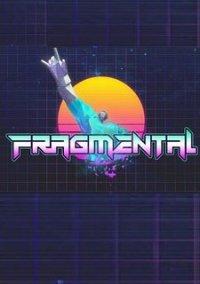 Обложка Fragmental