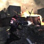Скриншот Warmonger, Operation: Downtown Destruction – Изображение 1