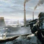 Скриншот Sniper: Ghost Warrior 2 - Siberian Strike – Изображение 8