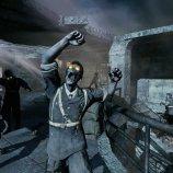 Скриншот Call of Duty: Black Ops - Rezurrection