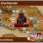 Скриншот Pockie Ninja – Изображение 22