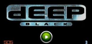 Deep Black. Видео #3
