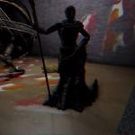 Скриншот Paranormal – Изображение 7