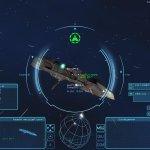 Скриншот Homeplanet: Playing with Fire – Изображение 27
