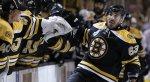 Лицом игры NHL`14 точно станет вратарь - Изображение 2