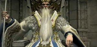 Final Fantasy 14: A Realm Reborn. Видео #12