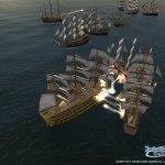Скриншот Uncharted Waters Online – Изображение 43