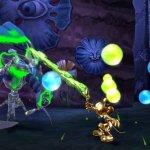 Скриншот Epic Mickey 2: The Power of Two – Изображение 30