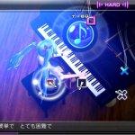 Скриншот Hatsune Miku: Project DIVA ƒ 2nd – Изображение 317