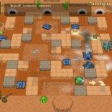 Скриншот Армада танков