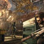 Скриншот Deus Ex: Mankind Divided – Изображение 30