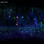 Скриншот Ghost Song – Изображение 5