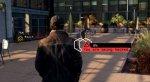 Сетевой режим Watch_Dogs не повлияет на работоспособность игры - Изображение 5