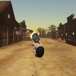 Скриншот Quick Draw VR – Изображение 4