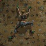 Скриншот Climber Girl – Изображение 9