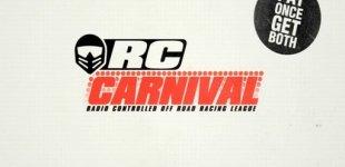 MotorStorm RC. Видео #5