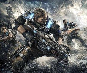 Весенняя распродажа игр для Xbox стартует на следующей неделе