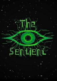 Обложка The Sentient (2016)