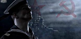 World of Warships. Советские крейсеры