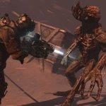 Скриншот Dead Space 3: Awakened – Изображение 6