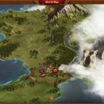 Скриншот Forge of Empires – Изображение 5