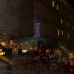 Скриншот Kick-Ass: The Game – Изображение 2