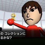 Скриншот Pokémon Rumble Blast – Изображение 9
