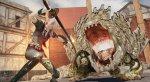 Обнародованы новые скриншоты Lightning Returns: Final Fantasy XIII - Изображение 10