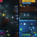 Скриншот Streets of Rogue – Изображение 11