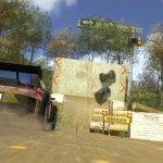 Скриншот TrackMania 2: Valley – Изображение 13