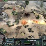 Скриншот Codename: Panzers - Cold War – Изображение 2