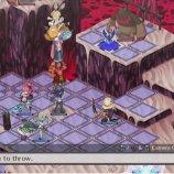 Скриншот Disgaea 5 Complete – Изображение 7