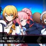 Скриншот Akiba's Beat – Изображение 7
