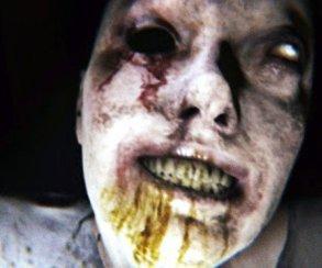 Silent Hills могут разбить на эпизоды
