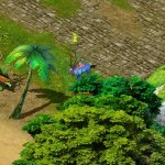 Скриншот Myth War Online 2 – Изображение 123
