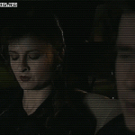 Скриншот Psychic Detective – Изображение 7
