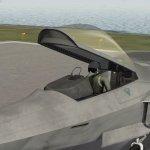 Скриншот X-Plane 10 – Изображение 19