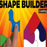 Обложка Shape Builder