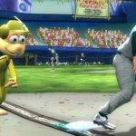 Скриншот Nicktoons MLB – Изображение 18