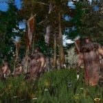 Скриншот Ascension to the Throne – Изображение 33