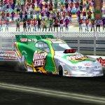 Скриншот NHRA Drag Racing: Quarter Mile Showdown – Изображение 1