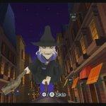 Скриншот Active Life: Magical Carnival – Изображение 13