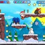 Скриншот Santa Claus Adventures – Изображение 15
