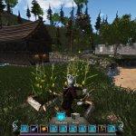 Скриншот Astral Terra – Изображение 9