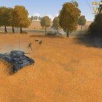 Скриншот Theatre of War (2007) – Изображение 168
