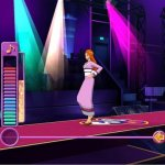 Скриншот Totally Spies! Totally Party – Изображение 7